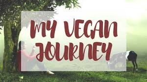 Vegan Journey