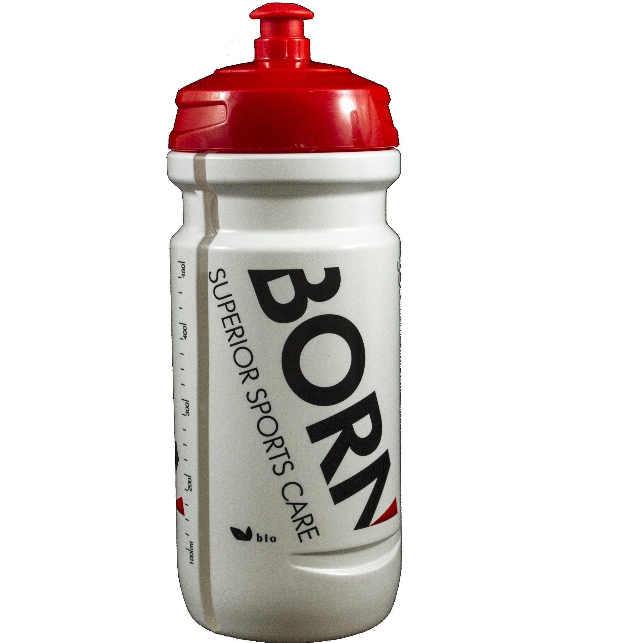 BORN Bio Water Bottle