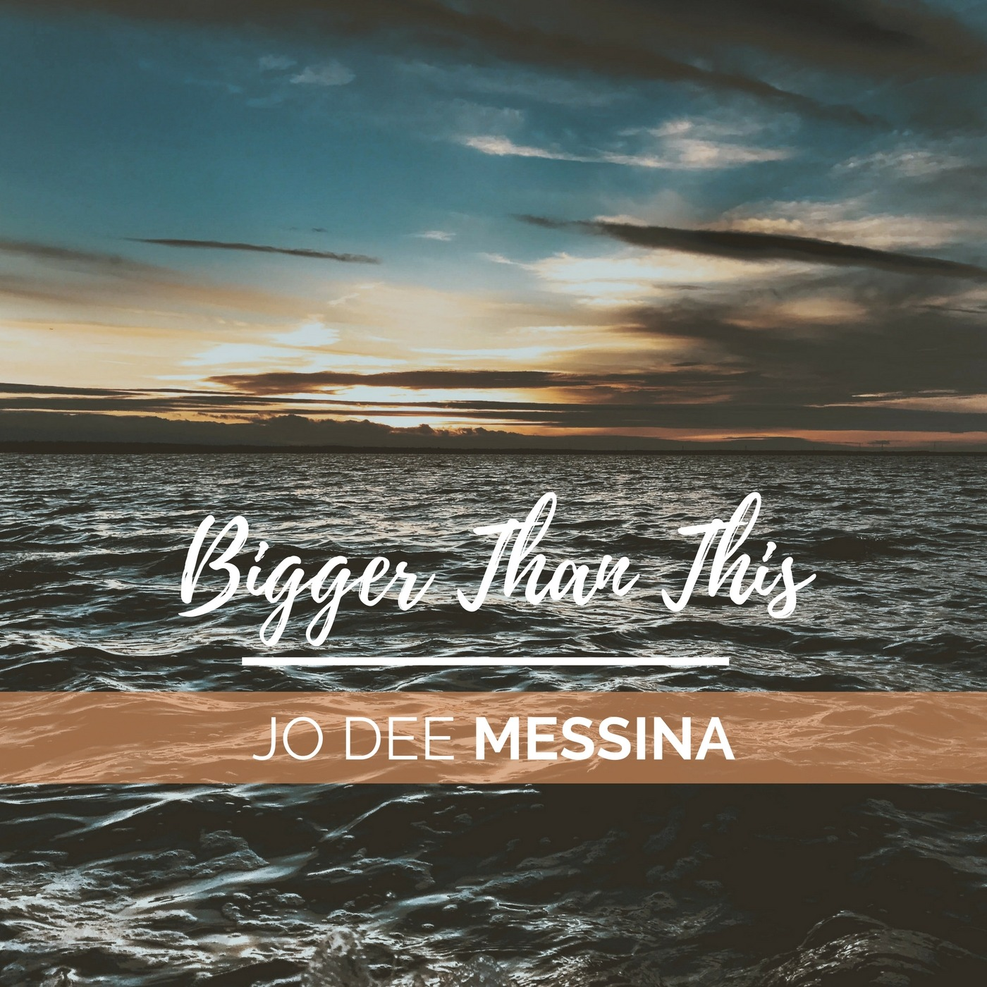 """Bigger Than This"" Song Download"
