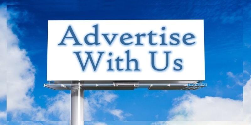 Advertise With Us - Real Estate Investing Tips For Beginners Facebook Group..