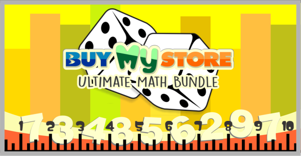 Buy My Store MEGA Bundle