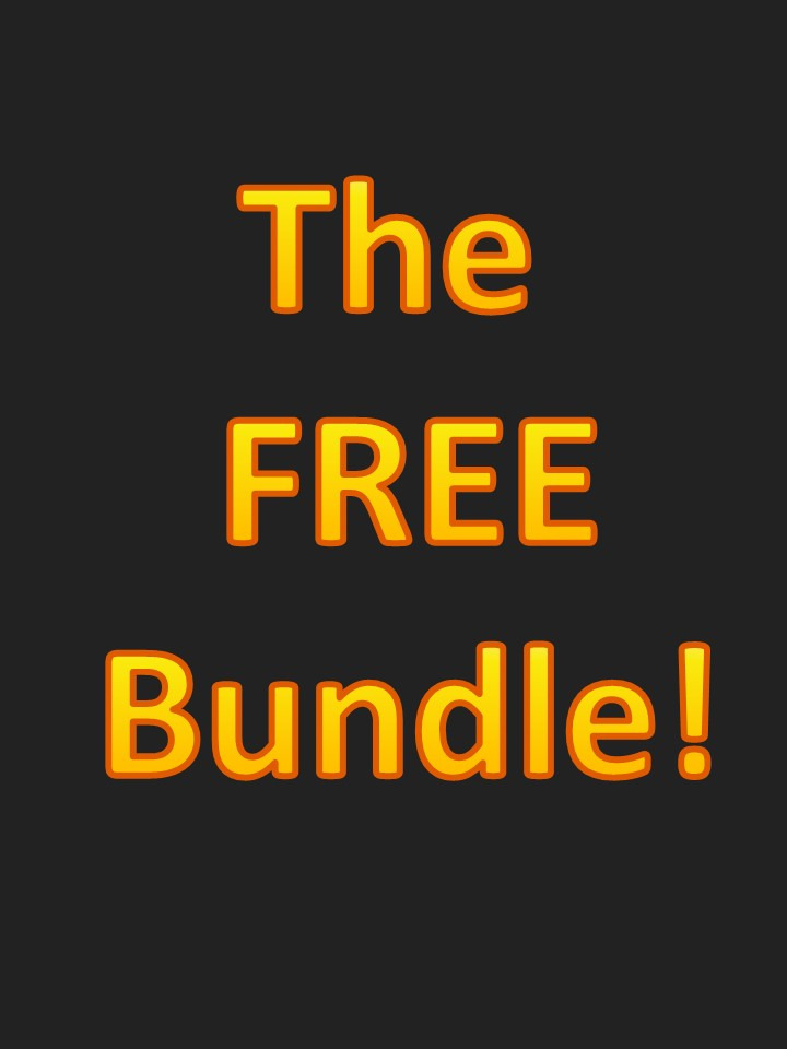 The Free Bundle
