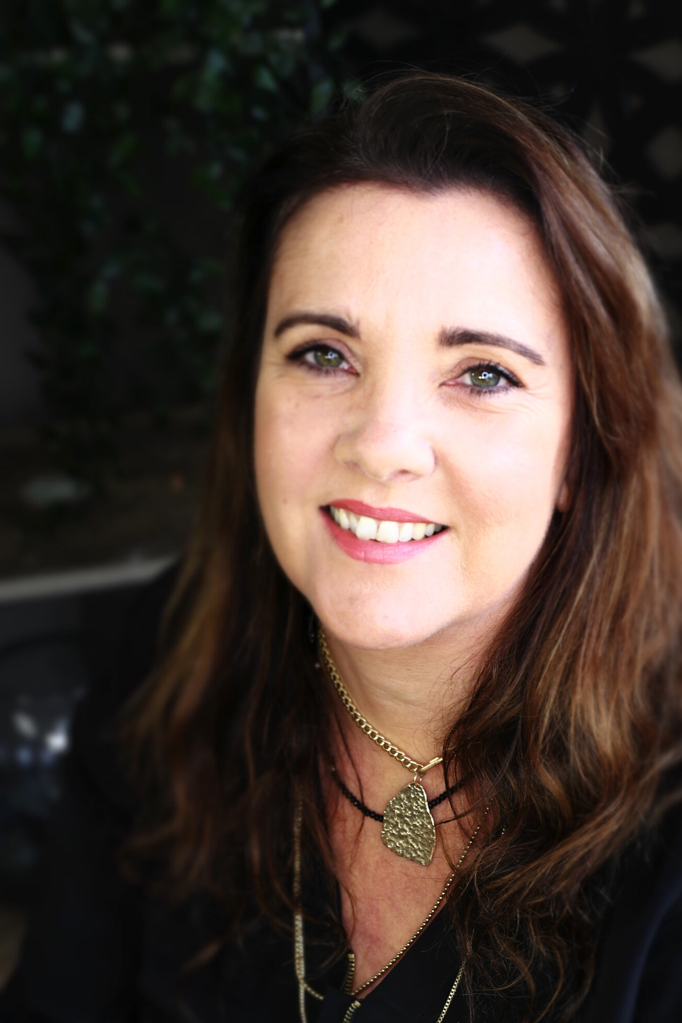 Five Mentoring Sessions with Bek