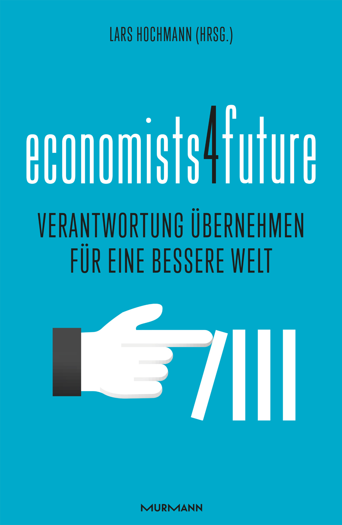 *economists4future / Lars Hochmann (e-Book)