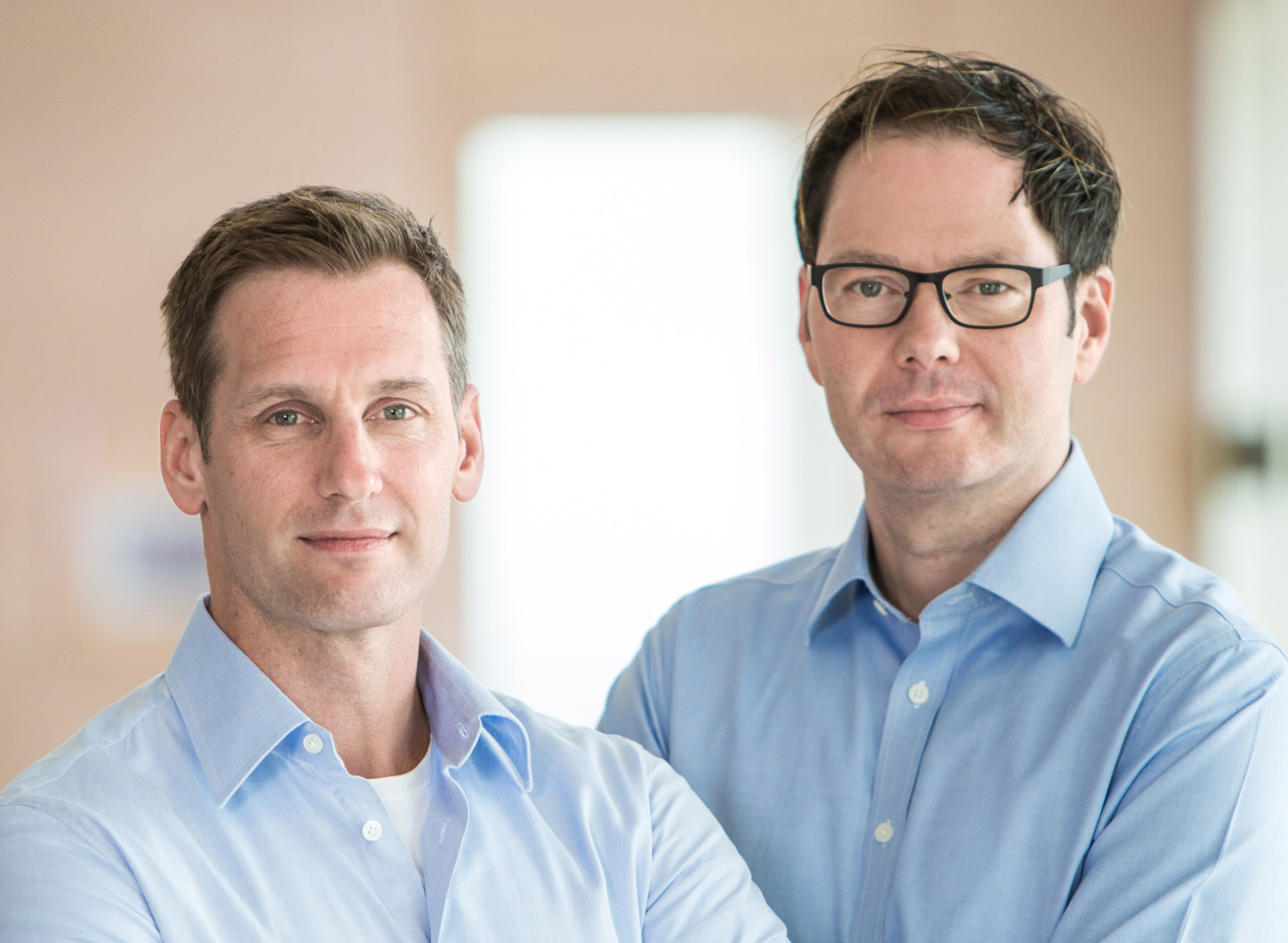 d.quarksX / Michael Pachmajer, Carsten Hentrich
