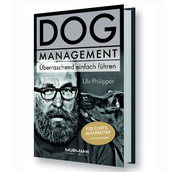 DOG Management / Ulv Philipper