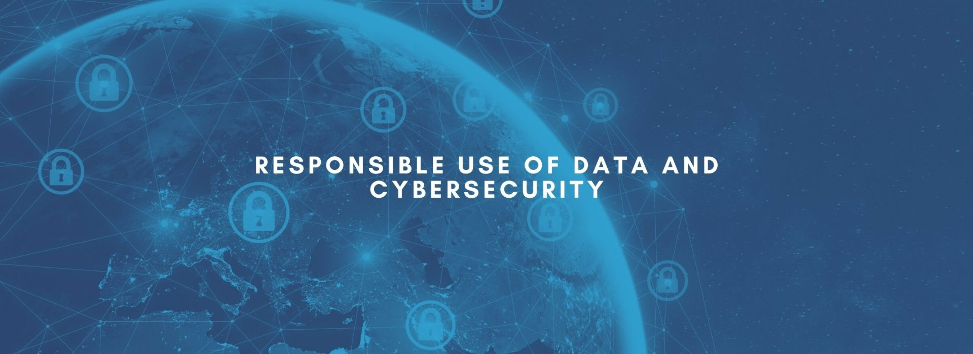 BM | Responsible Use of Data and Cybersecurity | June 2nd, 2021