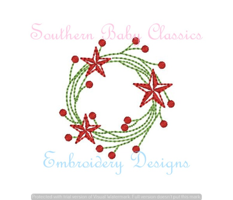 Sale Southern Baby Classics