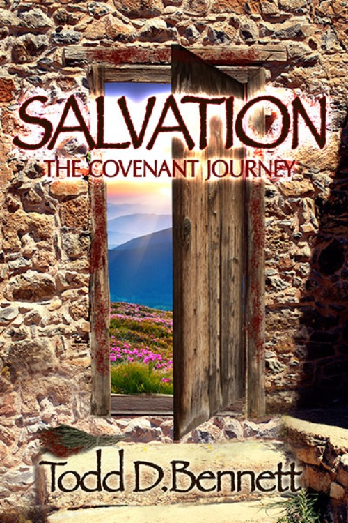 Salvation – The Covenant Journey