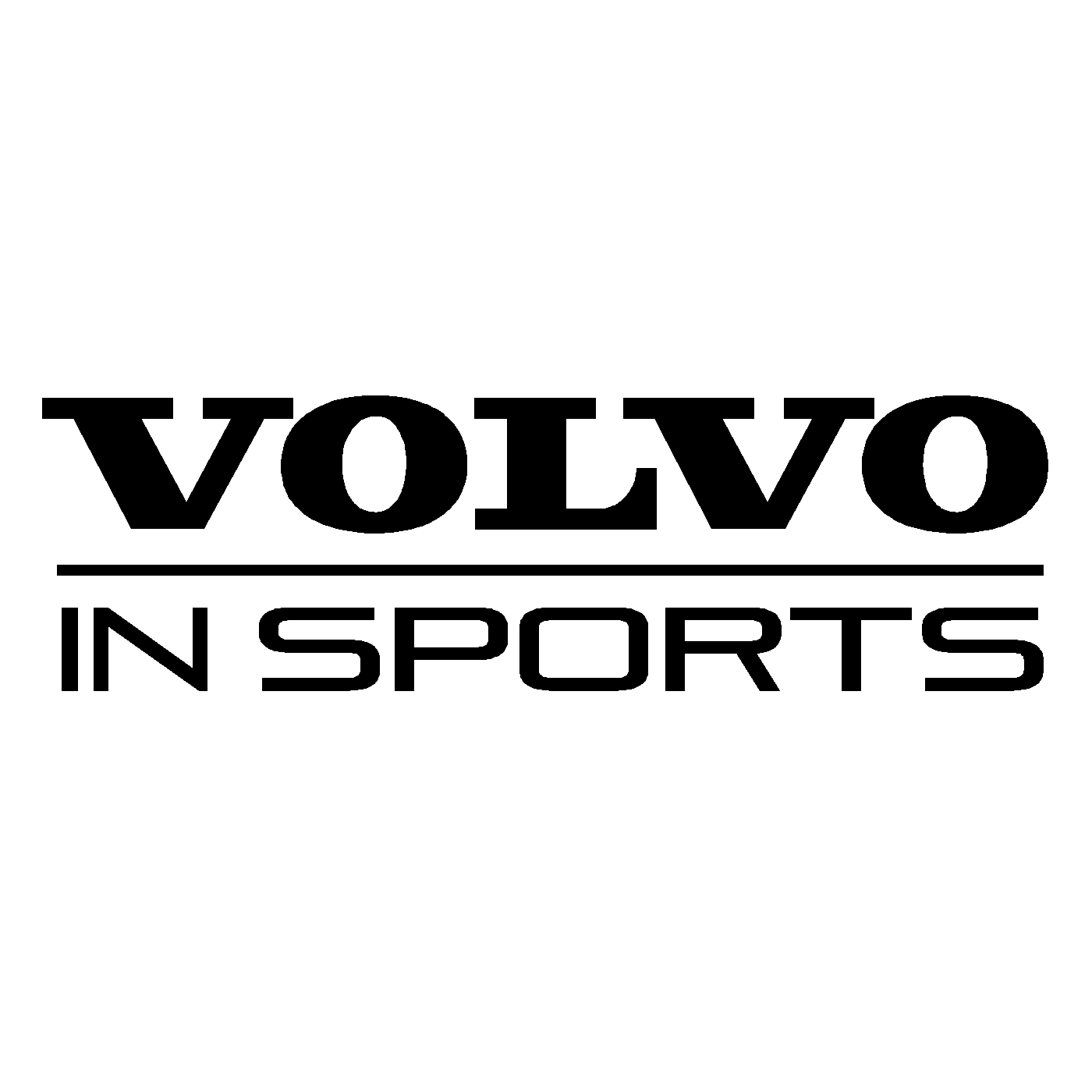 Volvo In Sports