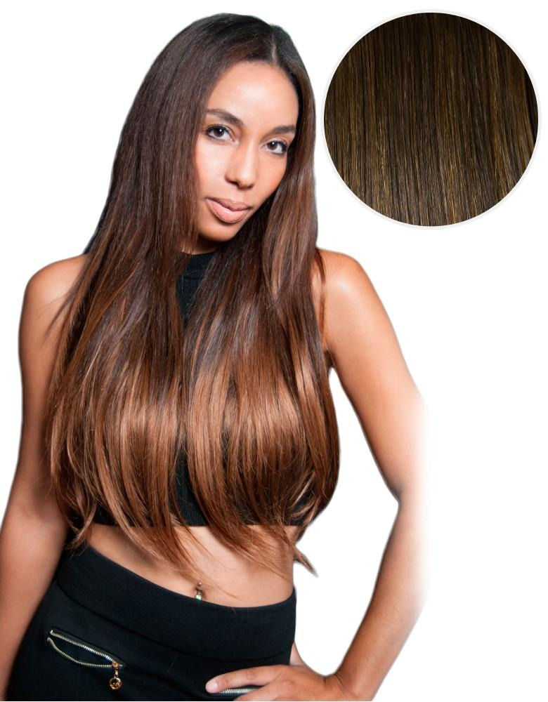 Cheveux Extension Neverland