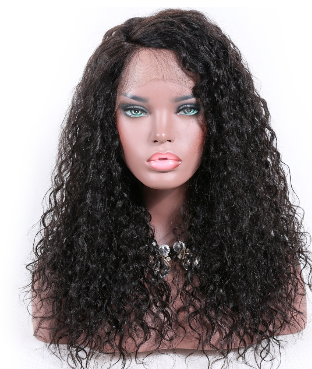 Perruque Lace wigs
