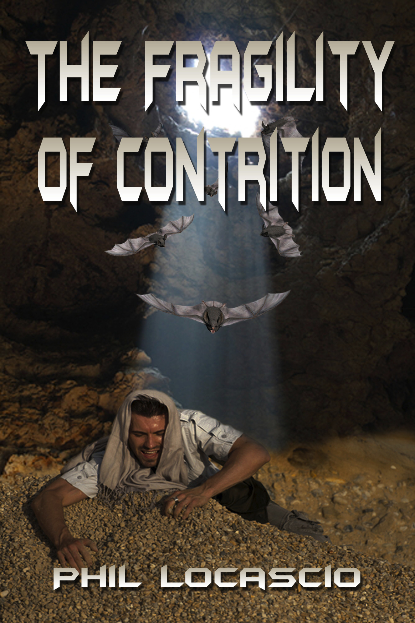 The Fragility of Contrition