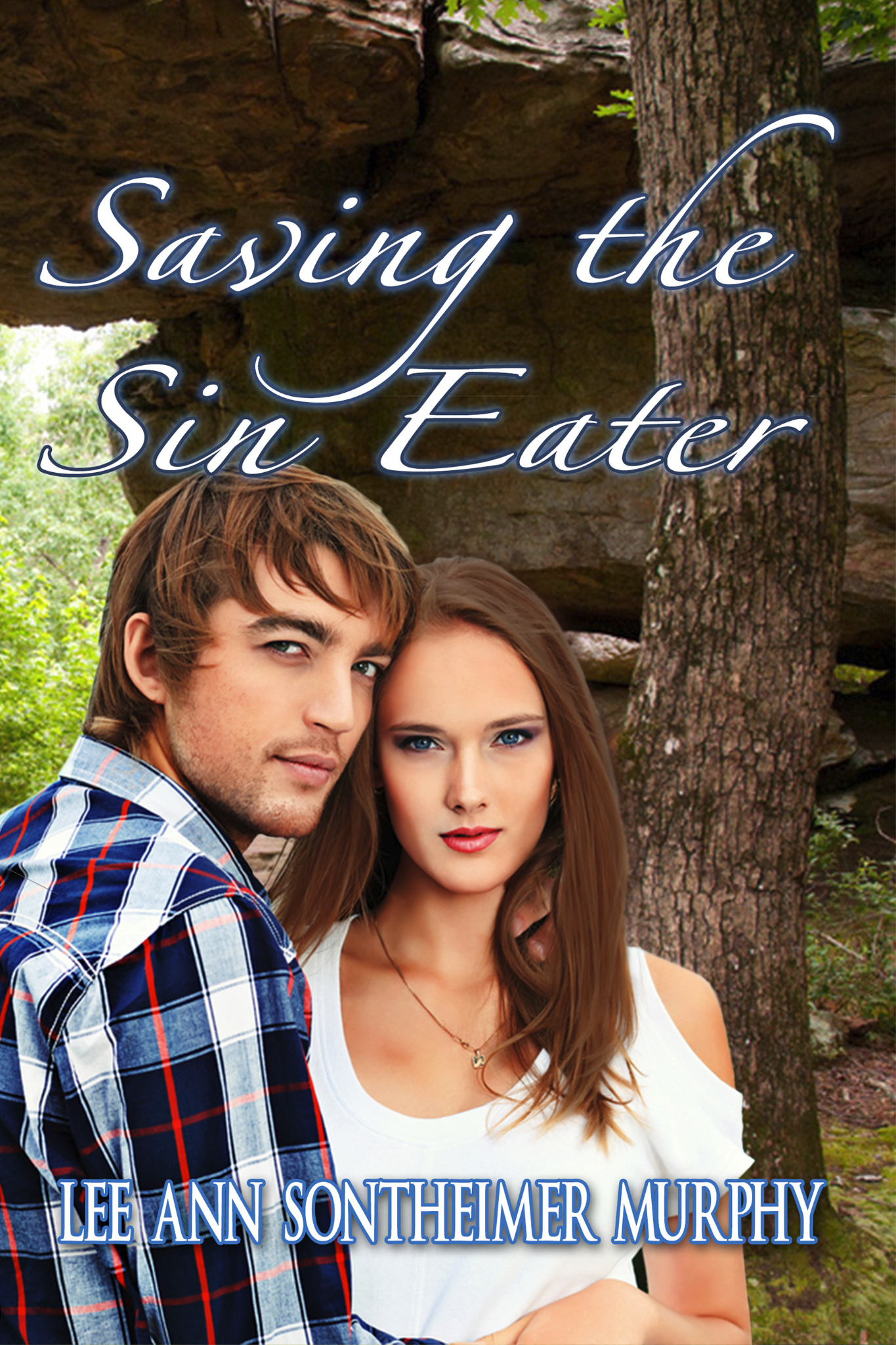 Saving the Sin Eater