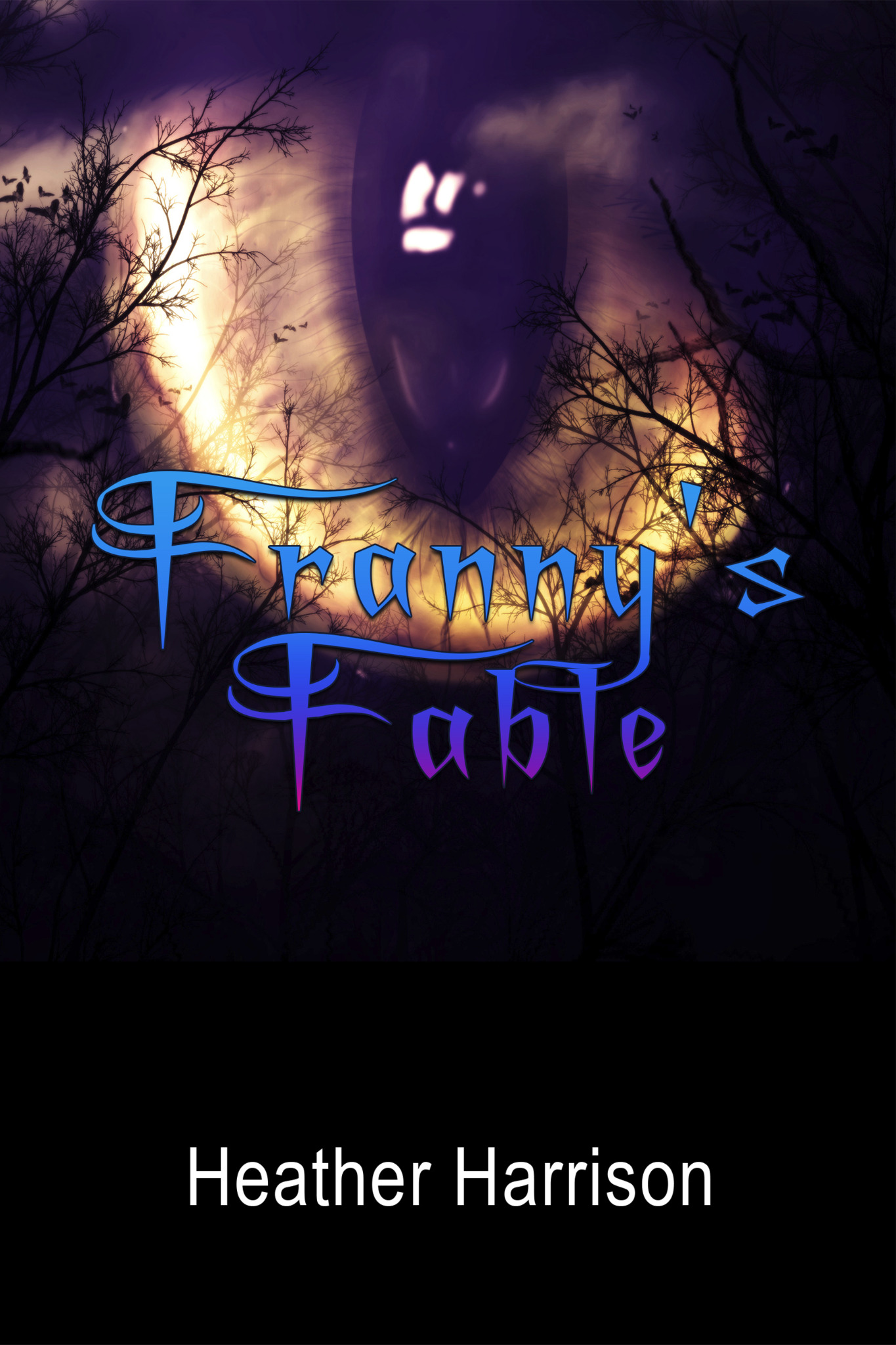 Franny's Fable