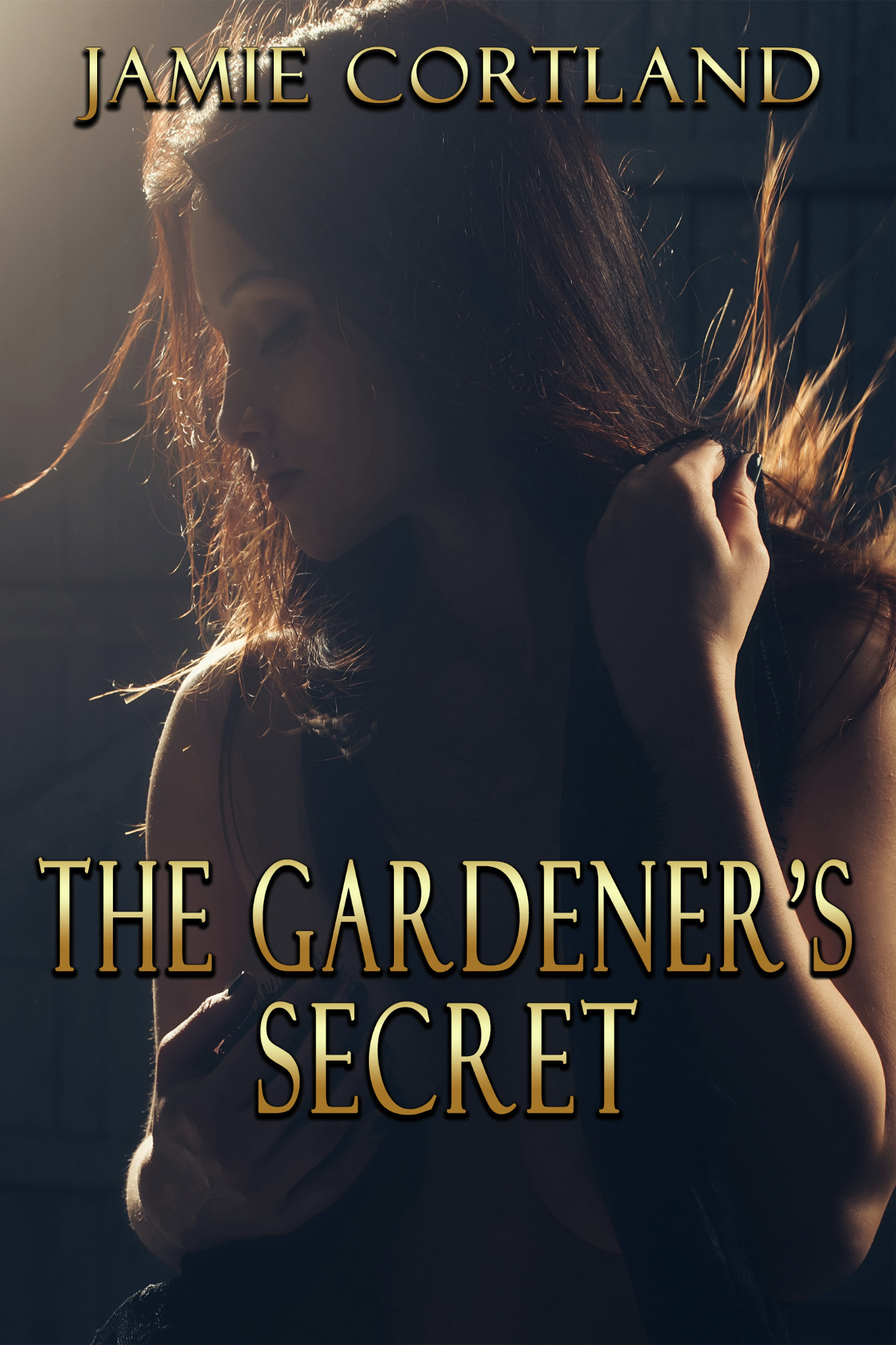 The Gardner's Secret
