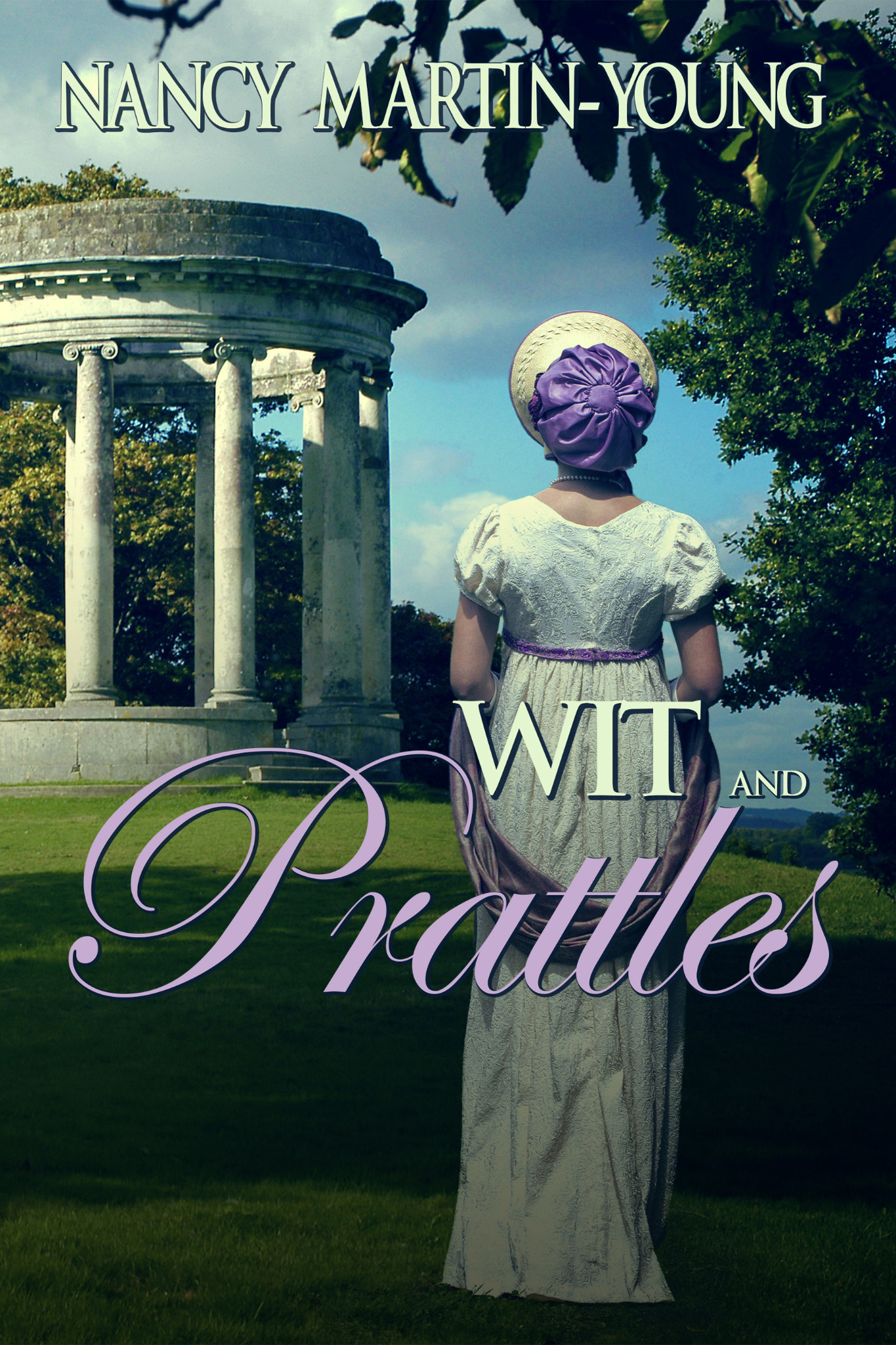 Wit and Prattles
