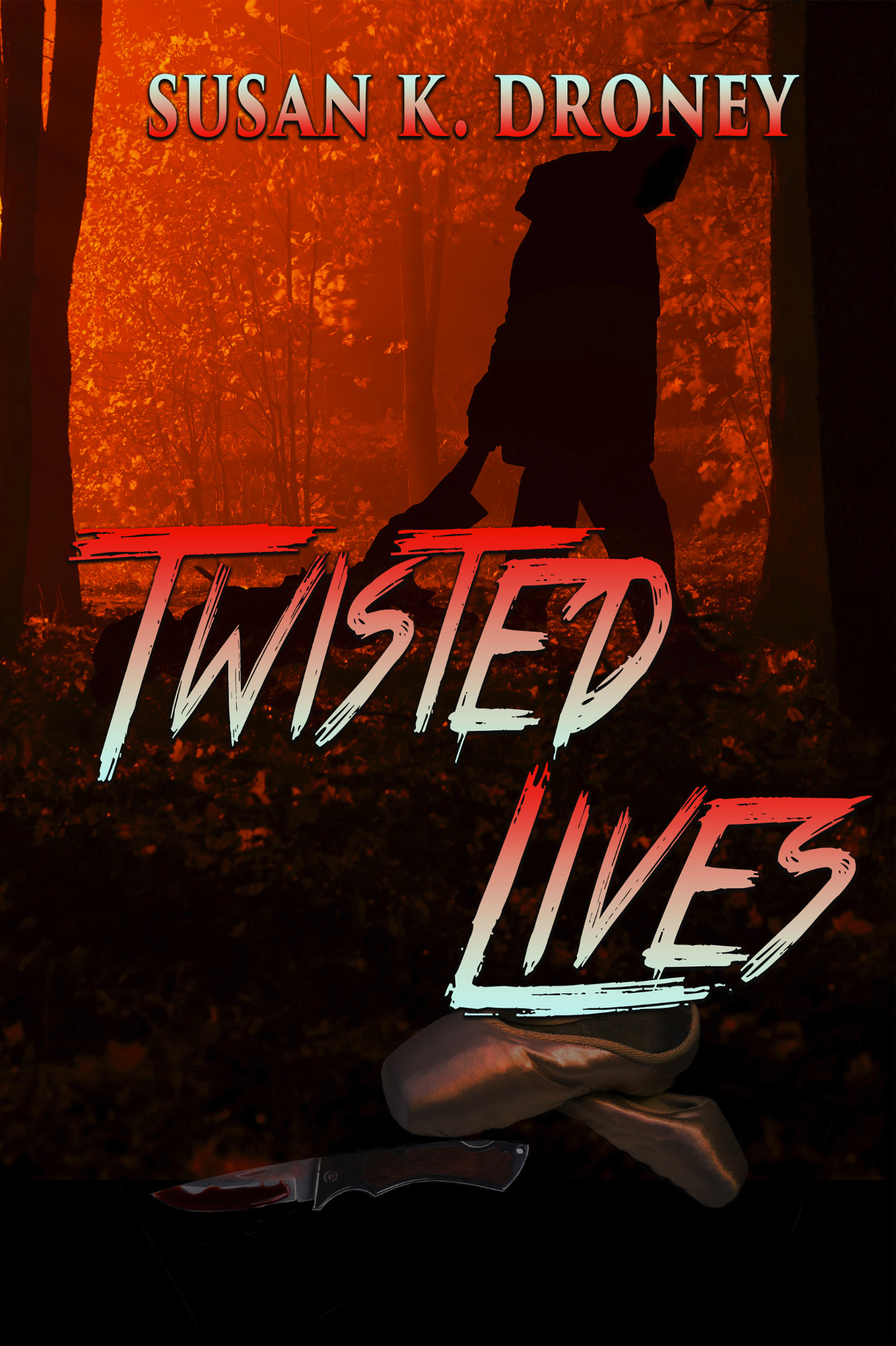 Twisted Lives