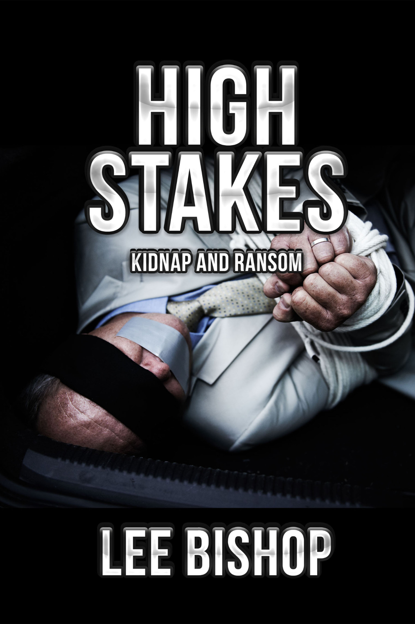High Stakes - Kidnap and Ransom