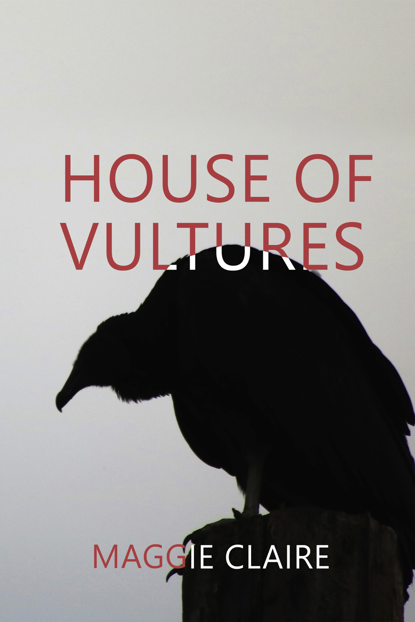 House of Vultures
