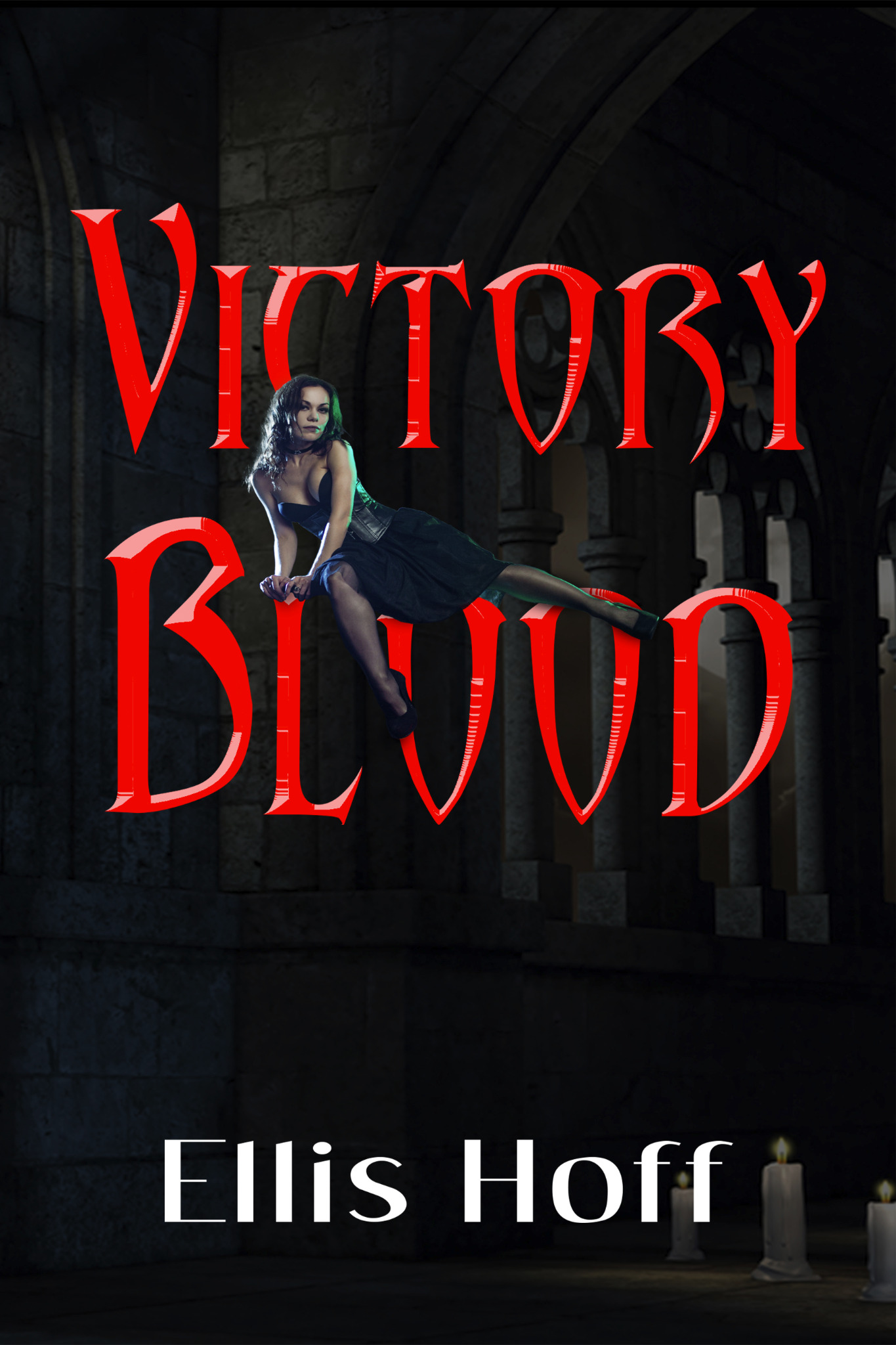 Victory Blood