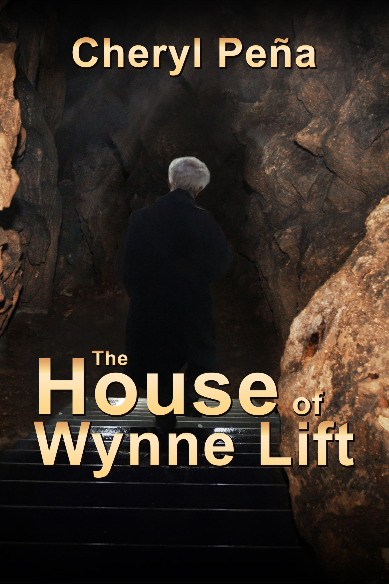 The House of Wynne Lift