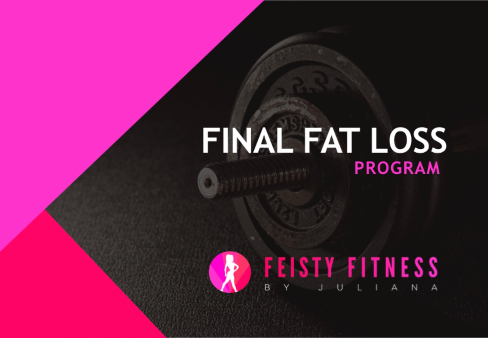 Final Fat Loss Program