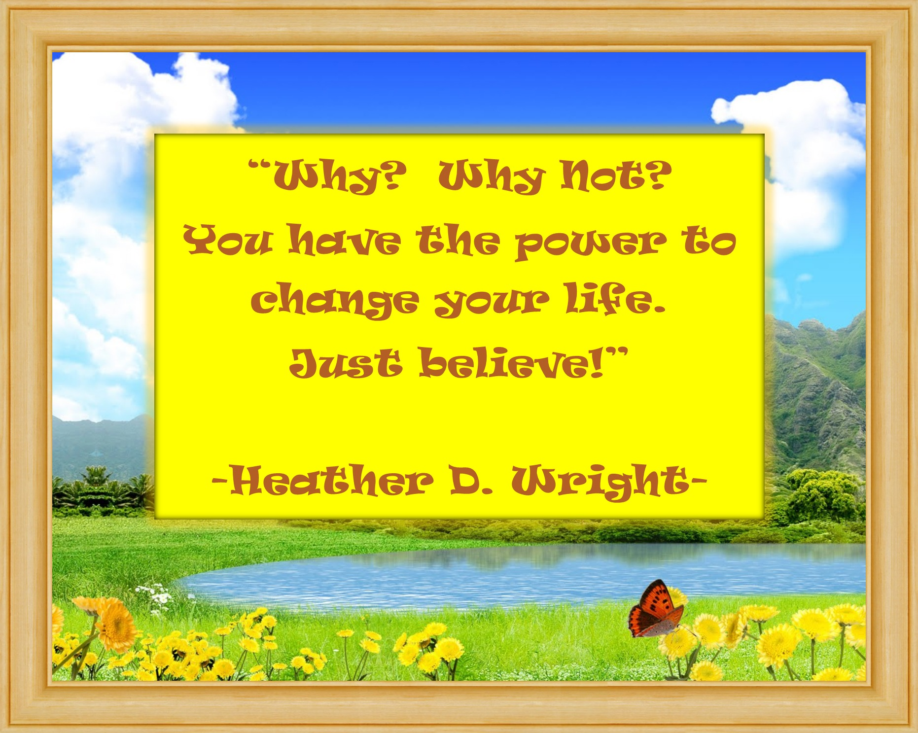 Quote On Asking Why - Printable Quote Download