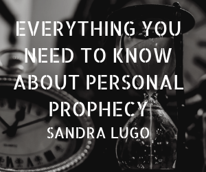 Everything You Need to Know About Personal Prophecy