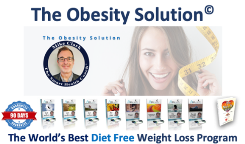 Smart Weight Key Workers Casual Coaching