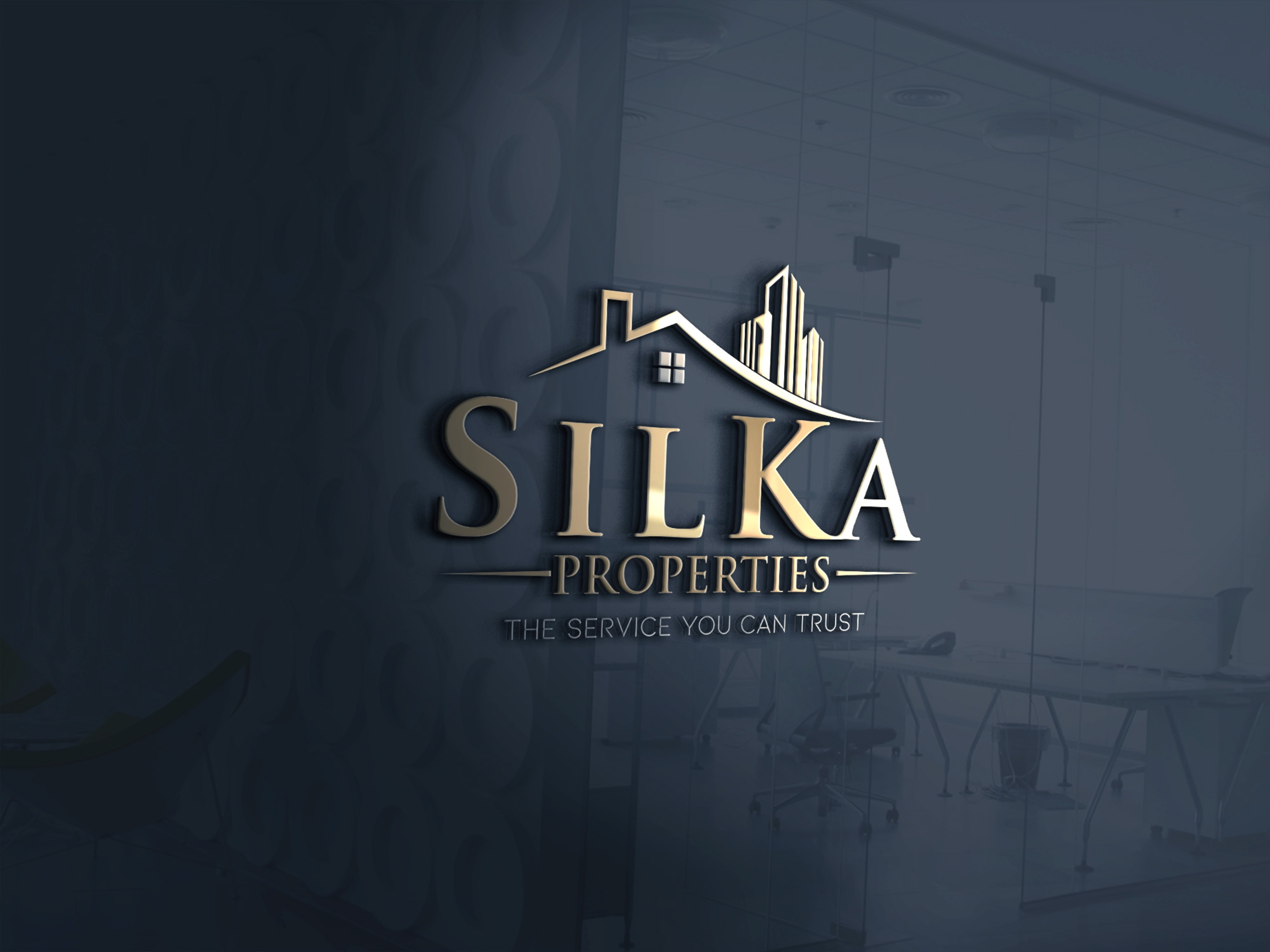 Pay SilKa Properties (Landlords)