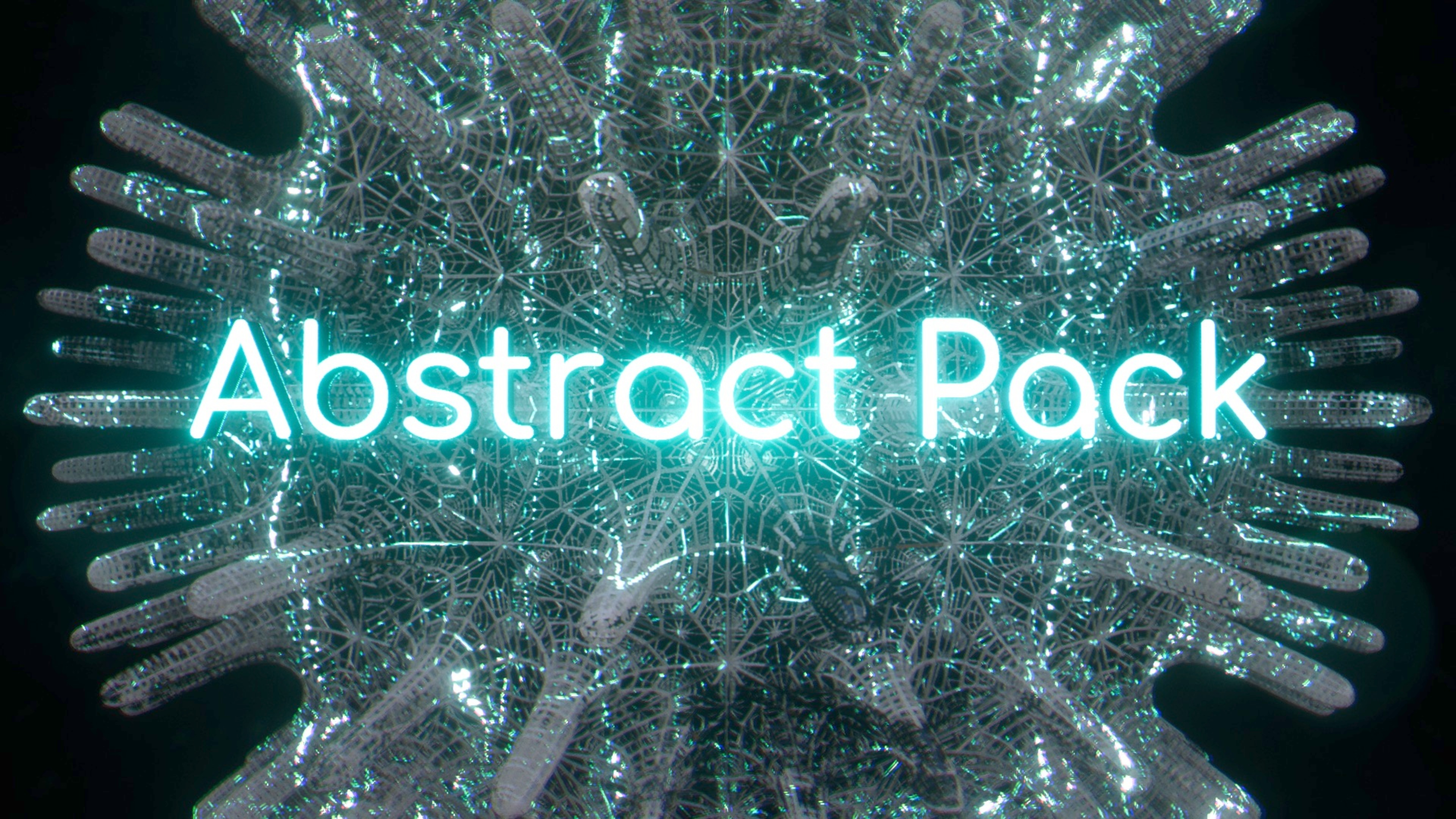 Abstract Pack With Lifetime Updates