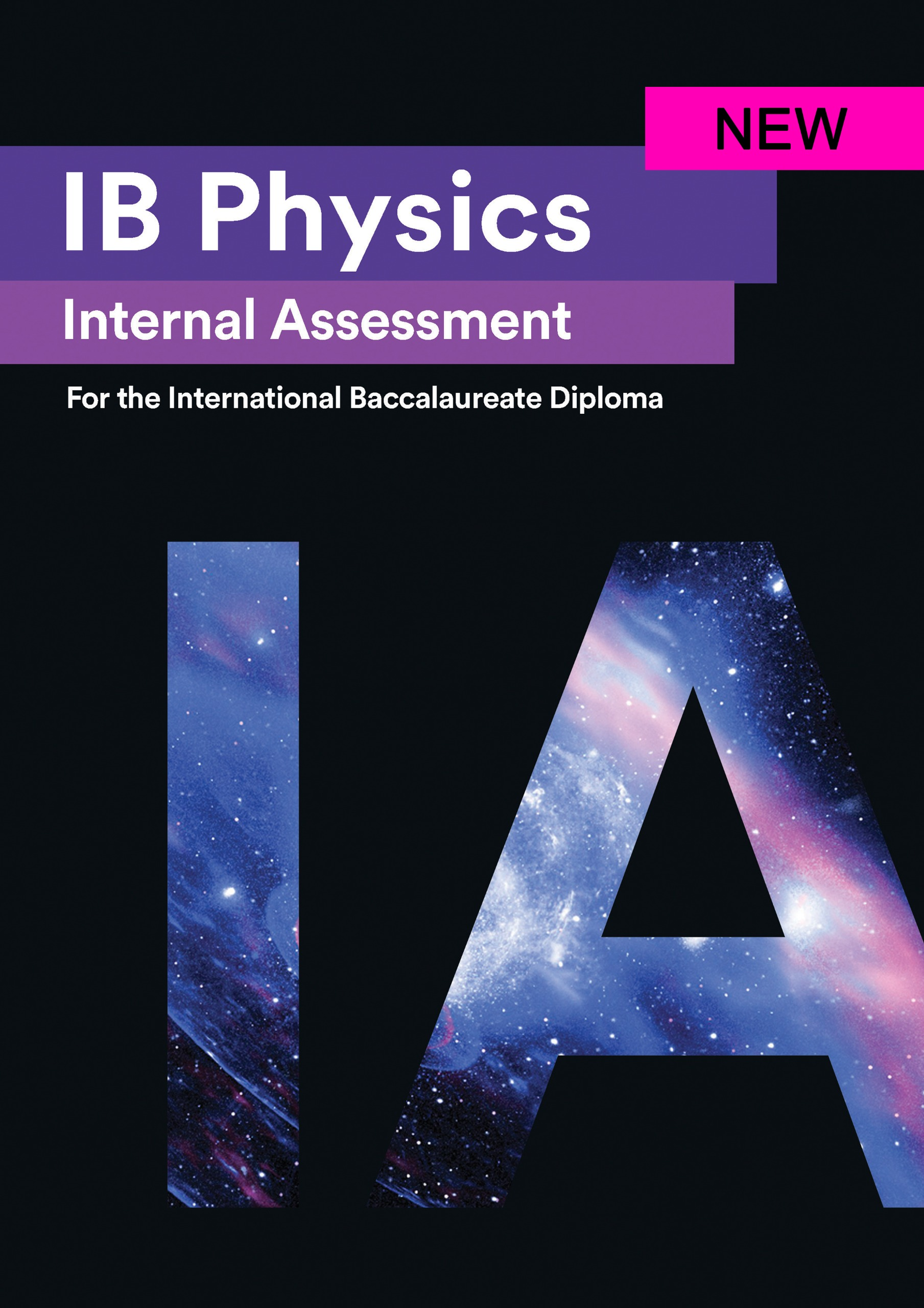 IB Physics Internal Assessment [IA]: Seven Excellent IAs for the International Baccalaureate [IB]