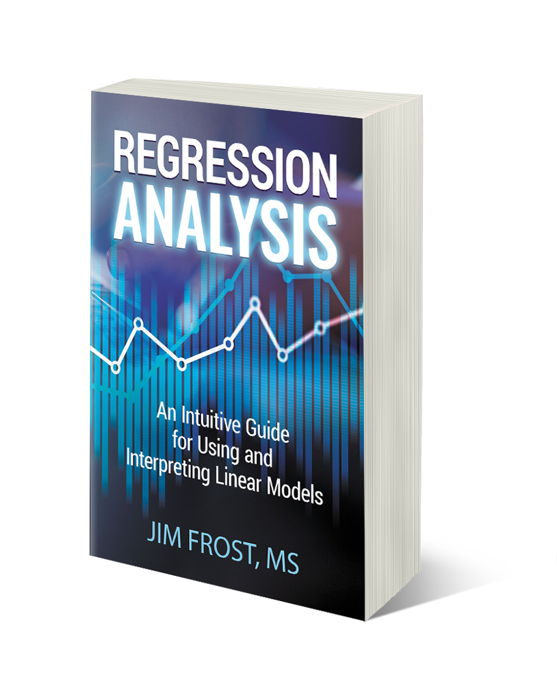 Regression Analysis: An Intuitive Guide [ebook]