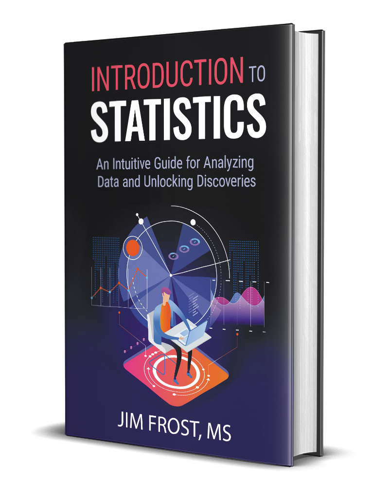 Introduction to Statistics: An Intuitive Guide [ebook]