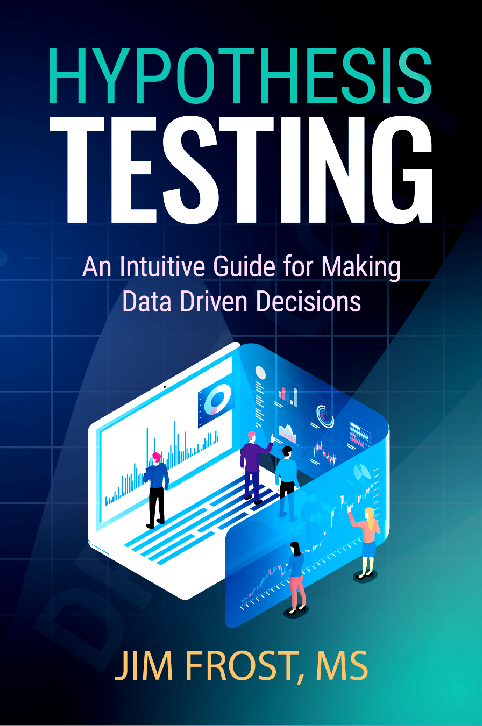 Hypothesis Testing: An Intuitive Guide [ebook]
