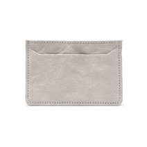 Cardholder - Grey | Unfold