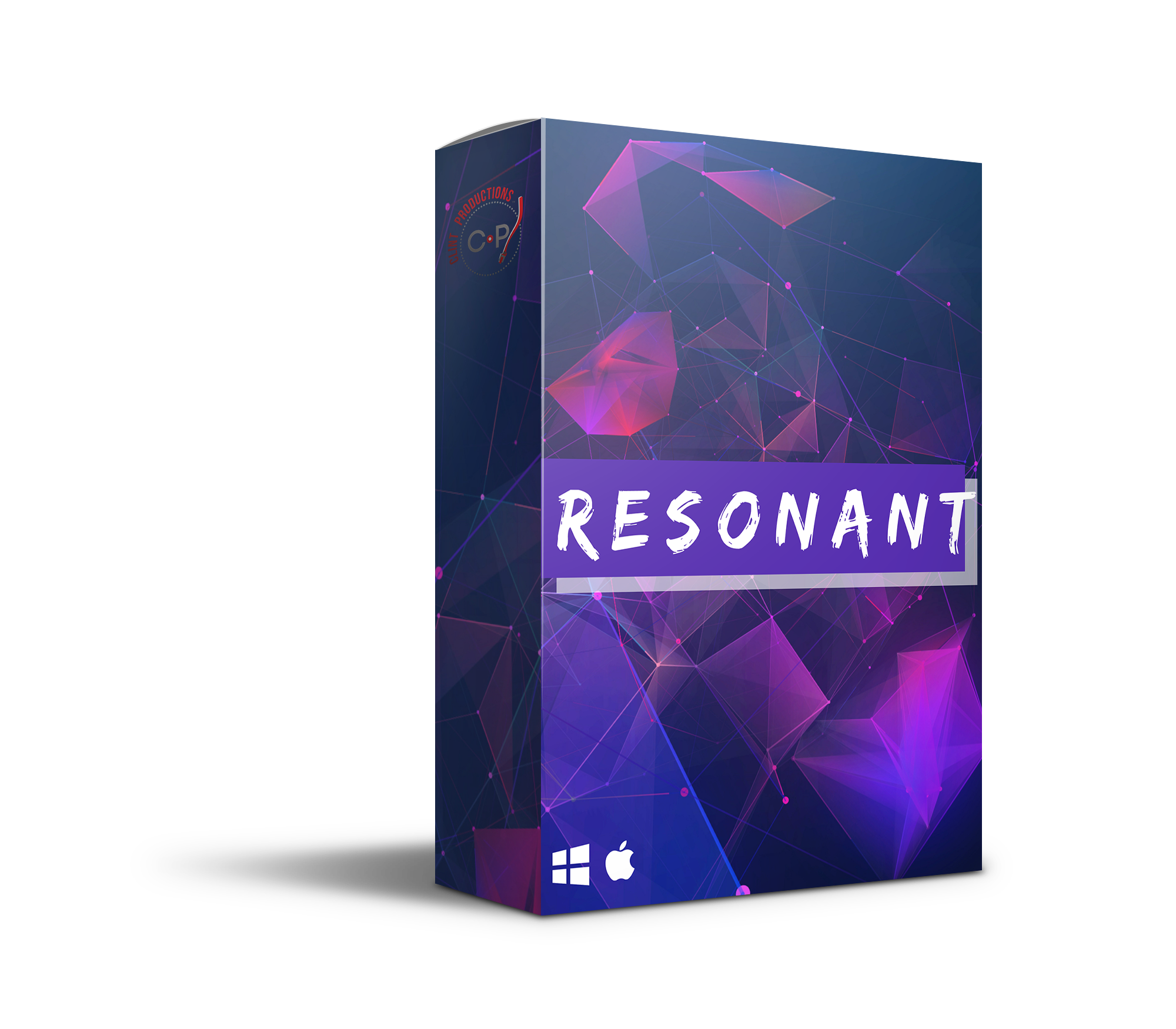Resonant Loop & MIDI Pack