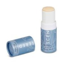 Focus Therapy Balm 5g