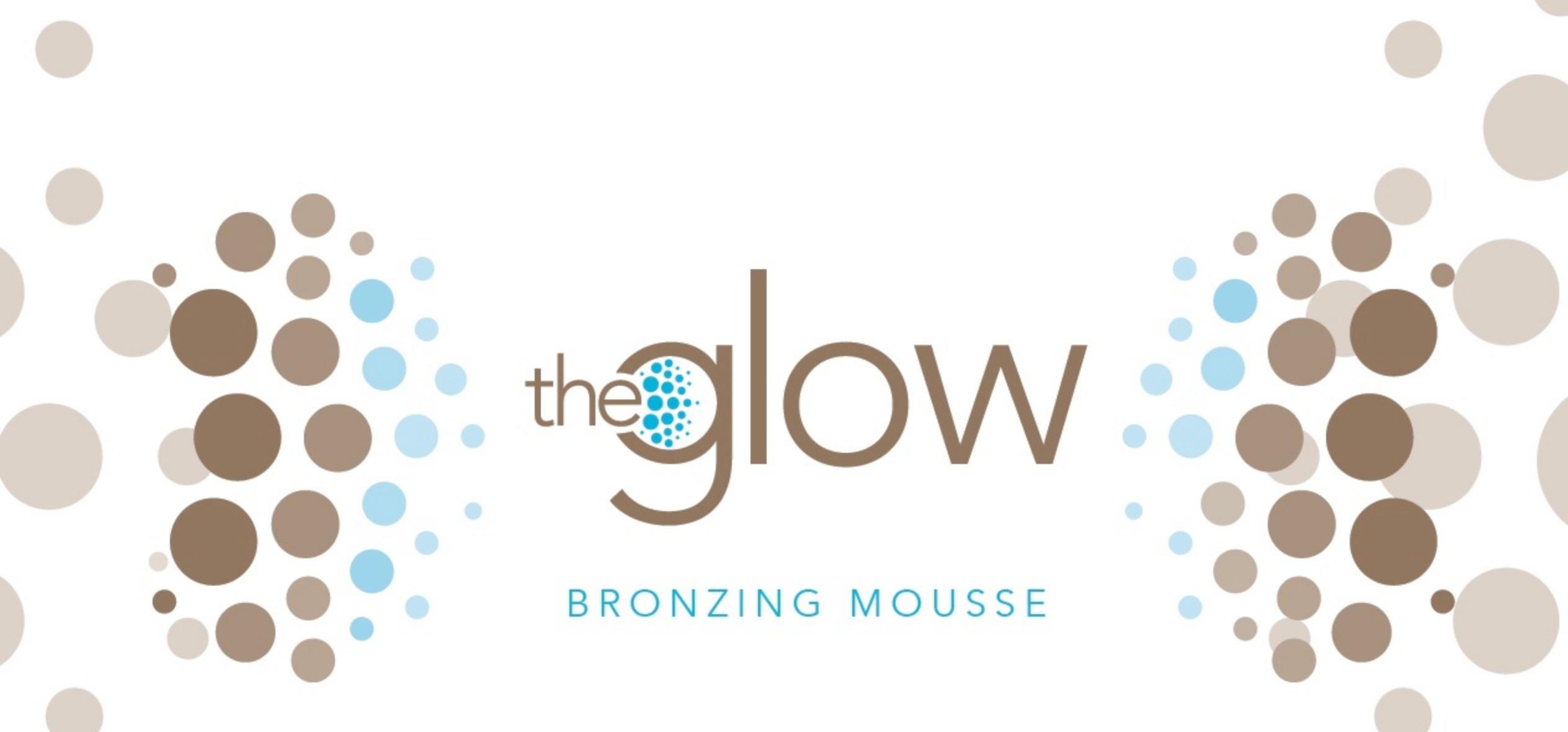 The Glow Self Tanning Mousse