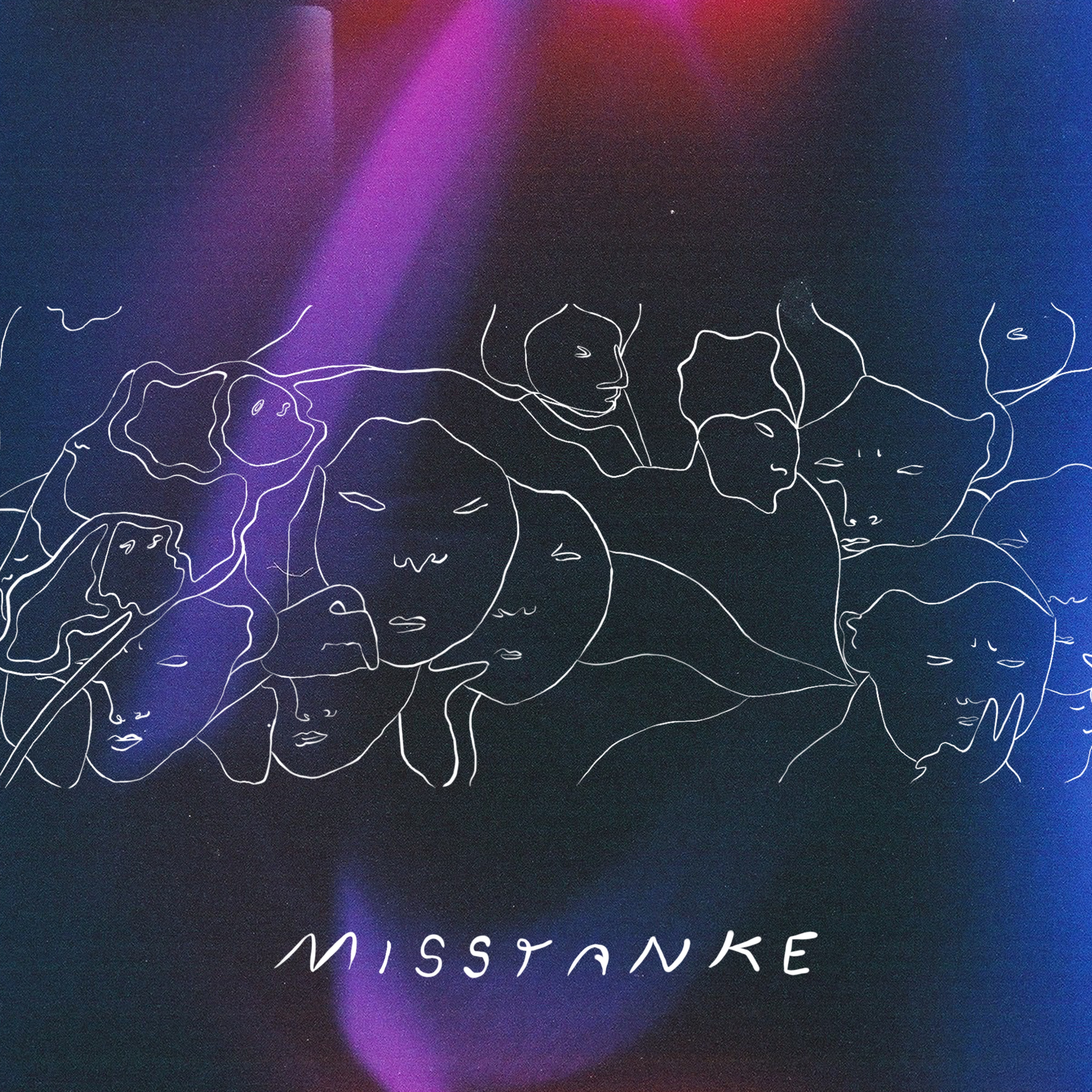 Judith Stocks - Misstanke (Download)