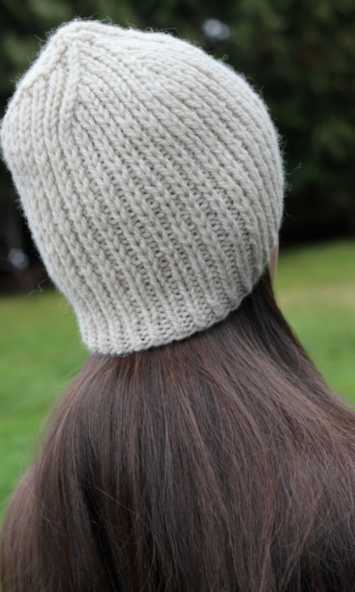 Juneary Hat