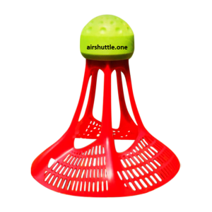 ​AirShuttle ball for AirBadminton V2 (3 stk)