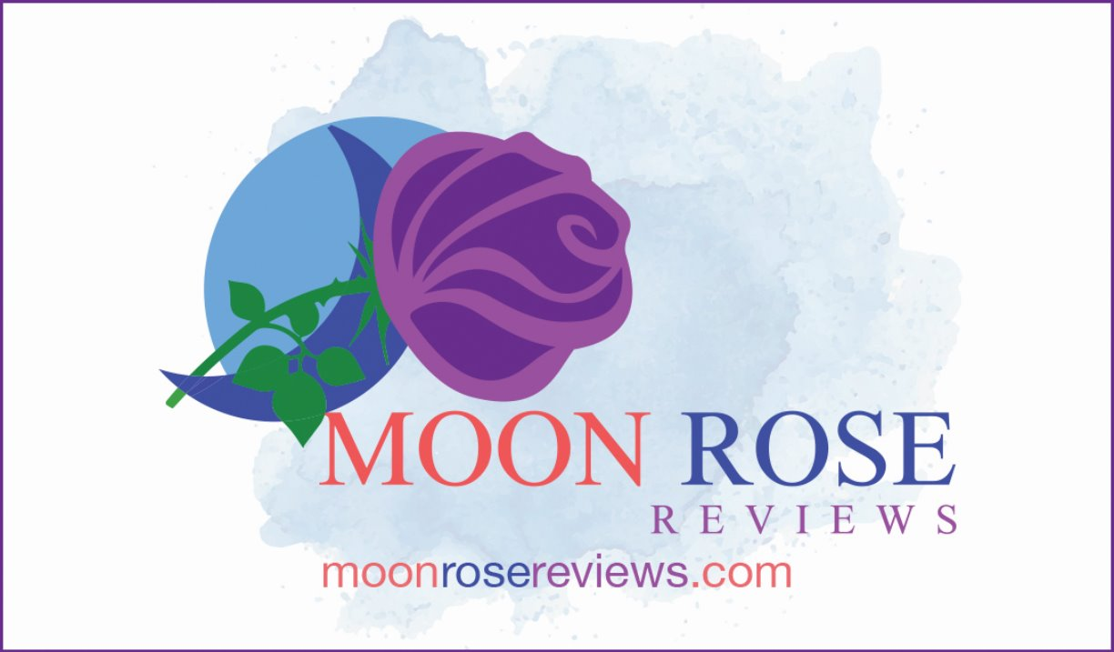 Editorial Review via Moon Rose Reviews