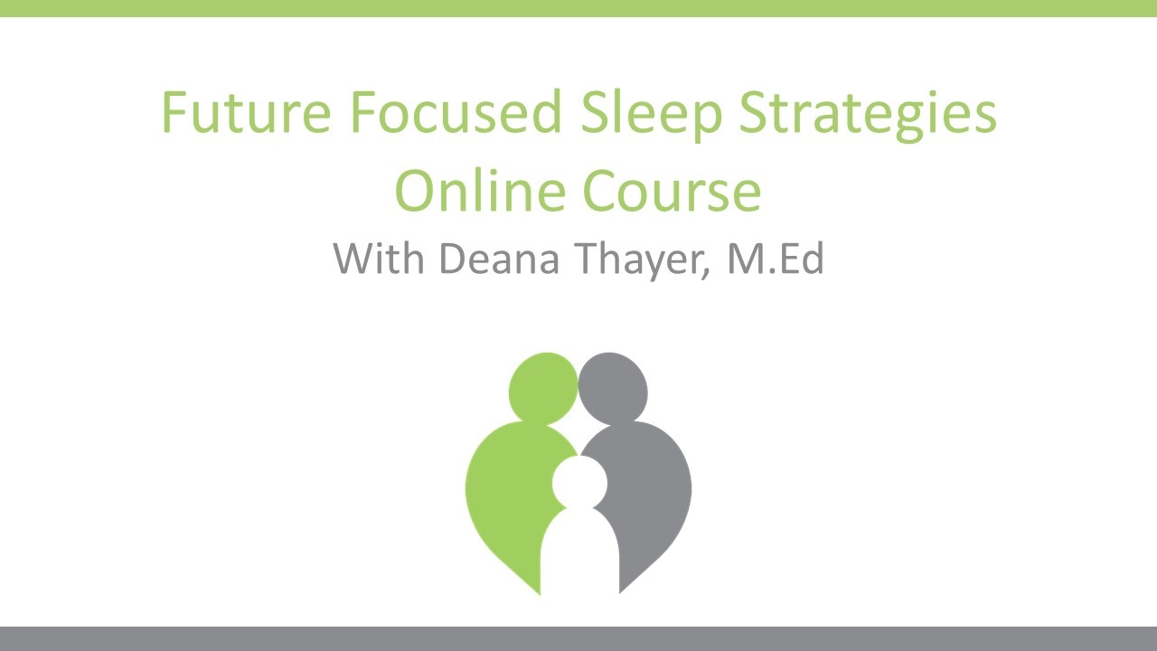 From Bleary Eyed to Blissful: Better Sleep For Your Baby...And You!