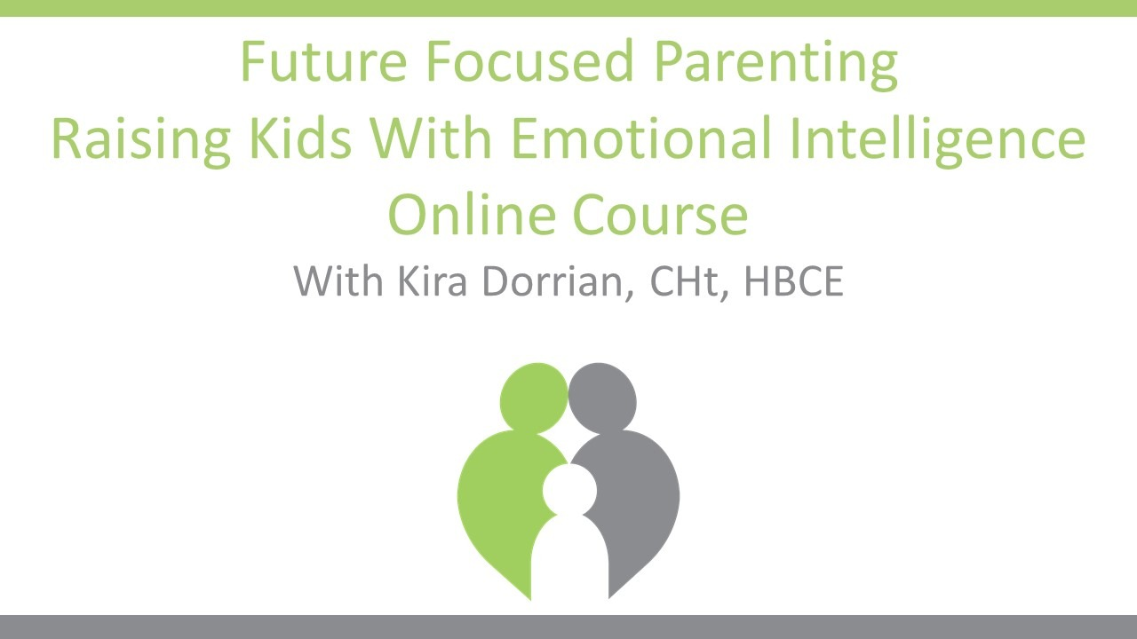 Fostering Emotional Intelligence In Your Children