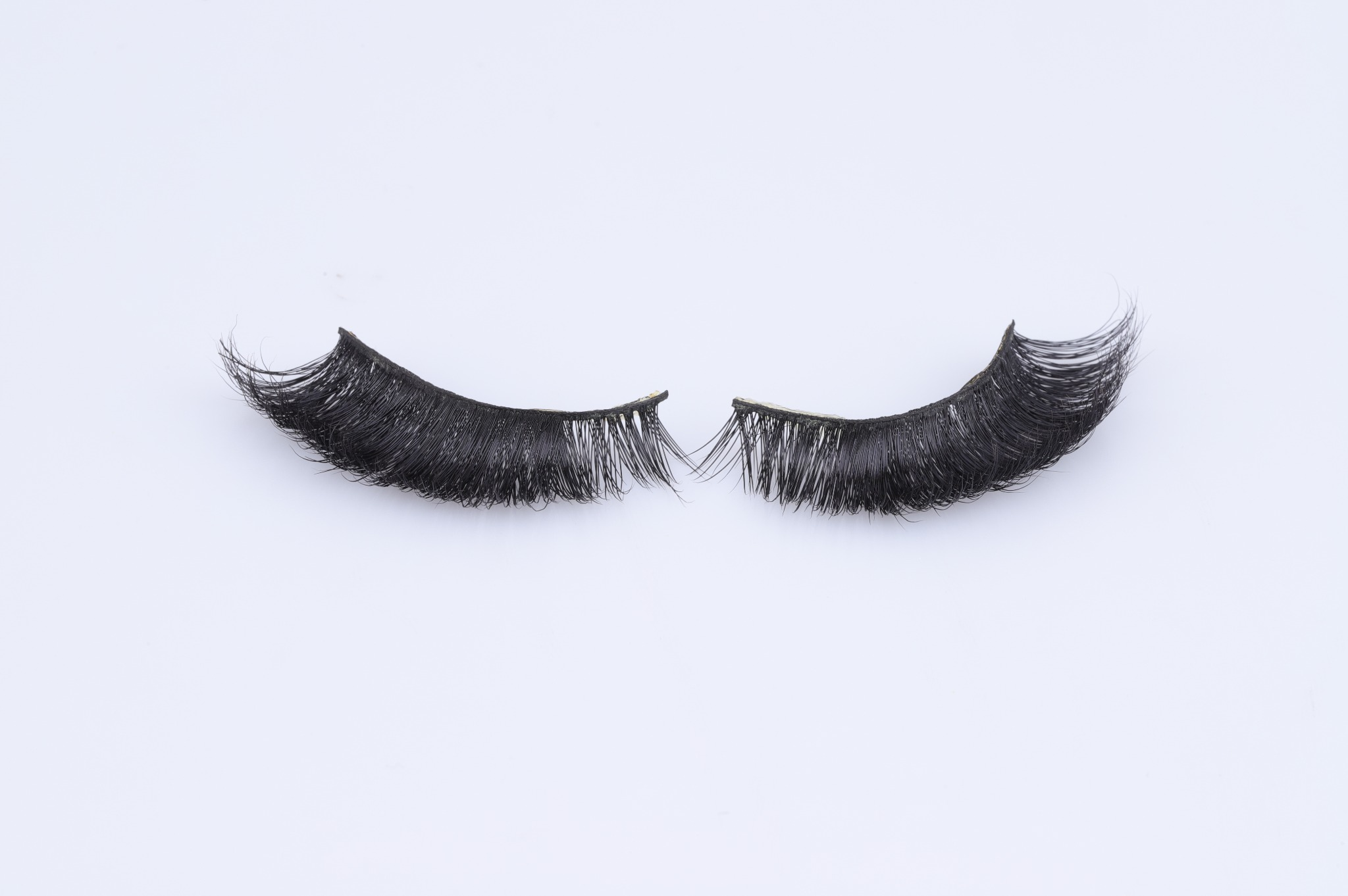 Everyone Loves Mink Lashes Kit MK32