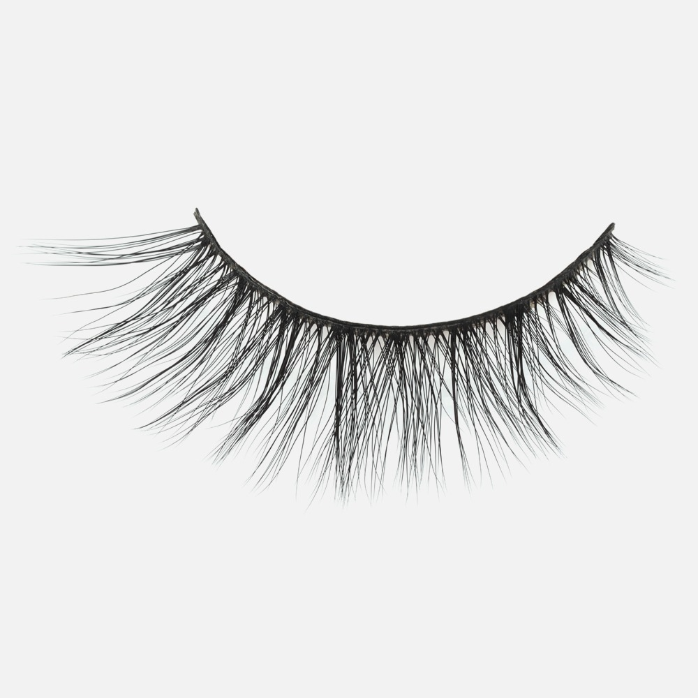 New Arrival Silk Lashes Kit S23