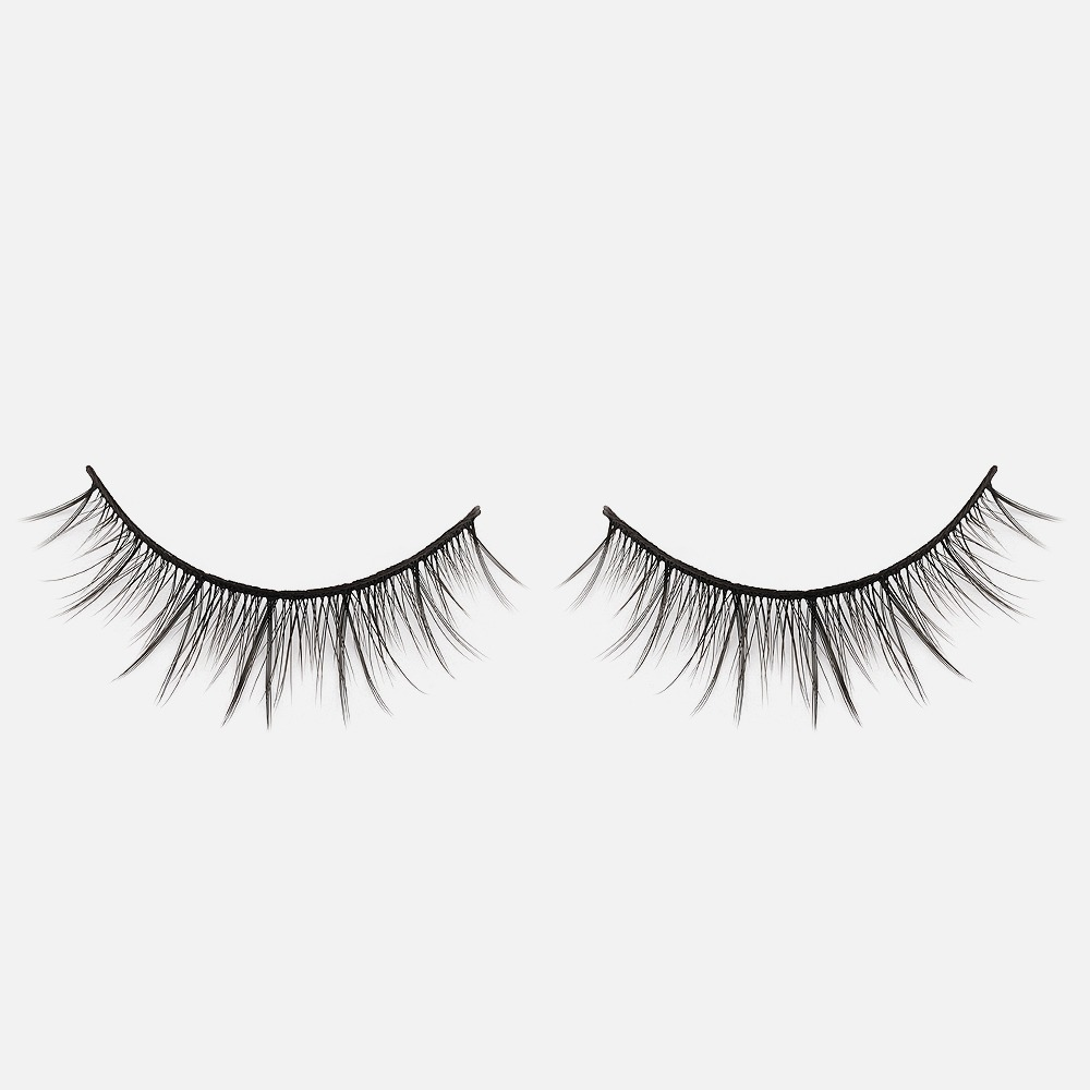 Sahara Faux Lashes Kit 6034