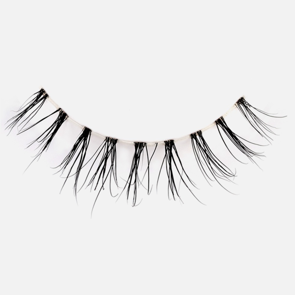 Mount Fuji Mink Eyelash Kit NL16